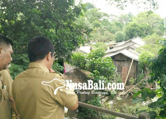 Nusabali.com - kawasan-kumuh-di-denpasar-capai-1844-hektare