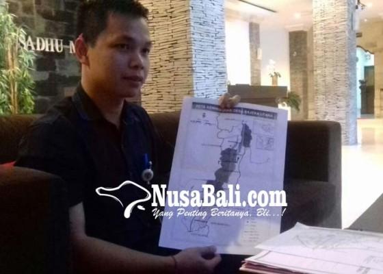 Nusabali.com - ombudsman-turun-ke-tabanan