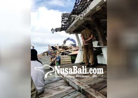 Nusabali.com - pemkab-badung-cari-lokasi-baru