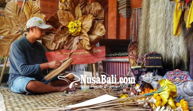 www.nusabali.com-karangan-bunga-organik-jadi-trend
