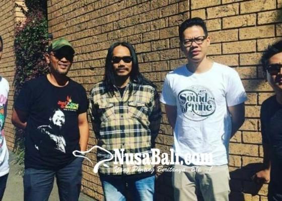 Nusabali.com - bali-blues-brothers-siap-guncang-konser-musik-di-australia