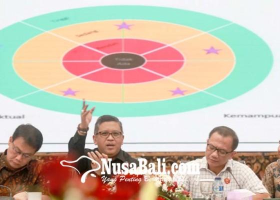 Nusabali.com - pdip-buka-bukaan-dana-masuk-capai-rp-22m