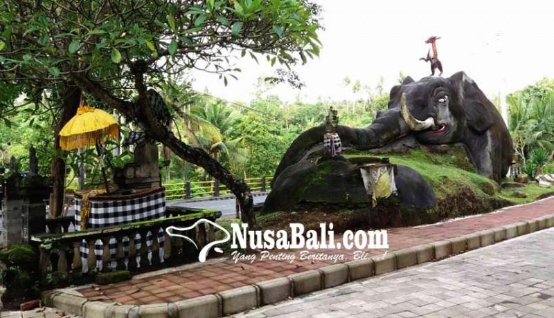 www.nusabali.com-dari-kerja-rodi-hingga-sensasi-mistis