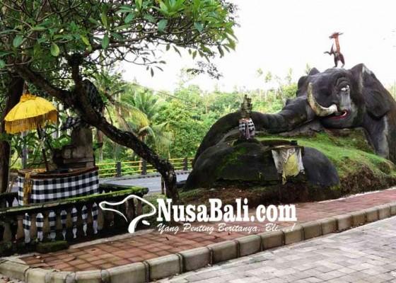 Nusabali.com - dari-kerja-rodi-hingga-sensasi-mistis