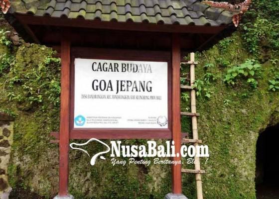 Nusabali.com - goa-jepang-terkenang-sukanta-wahyu