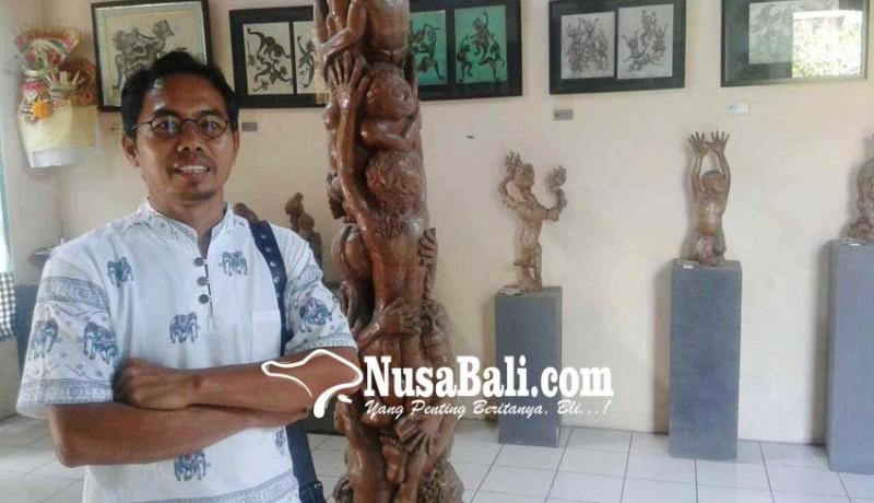 www.nusabali.com-jejak-sejarah-seni-pahat-di-ubud