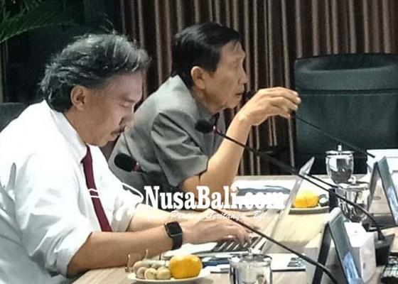 Nusabali.com - luhut-pastikan-bandara-buleleng-dibangun