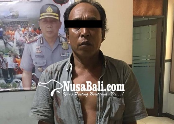 Nusabali.com - buruh-serabutan-tikam-mantan-istri-dan-suami-barunya