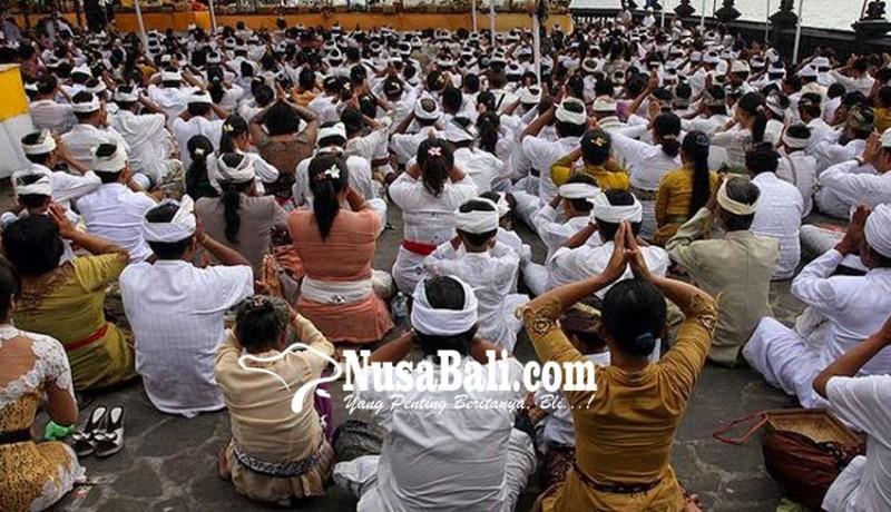 www.nusabali.com-iskcon-dorong-umat-hindu-belajar-bhagavad-gita