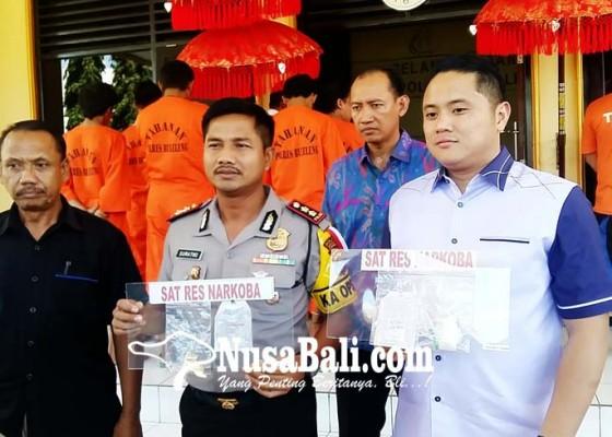 Nusabali.com - polisi-juk-dua-pemakai-narkoba