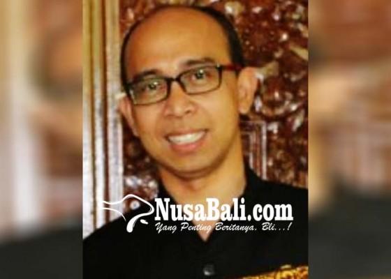Nusabali.com - 5-desa-di-tabanan-masuk-program-kppn
