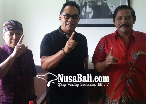 Nusabali.com - adi-wiryatama-minta-kader-di-luar-balik-kandang