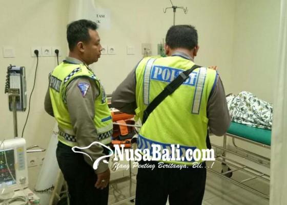 Nusabali.com - ngerem-mendadak-pelajar-smp-tewas