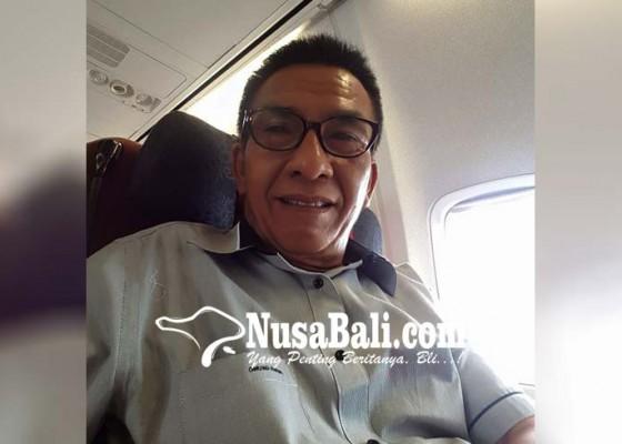 Nusabali.com - penyidikan-korupsi-pd-parkir-dihentikan