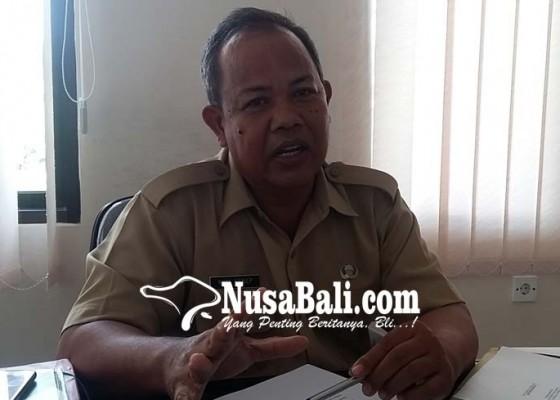 Nusabali.com - dlh-minta-sanksi-diringankan