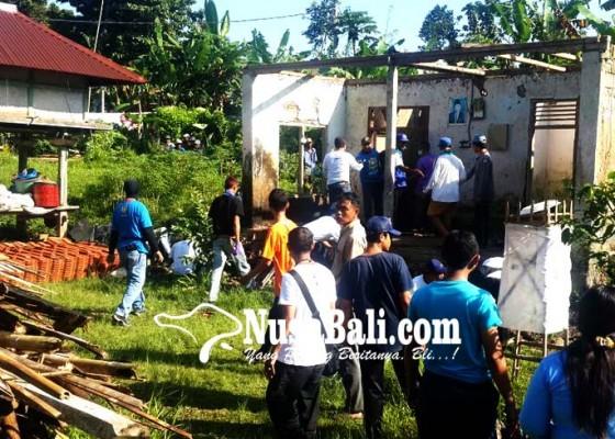 Nusabali.com - ni-made-murni-ada-potensi-mengarah-ke-gangguan-kejiwaan