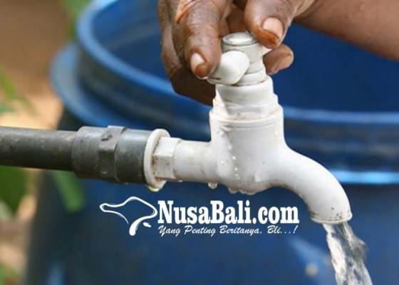Nusabali.com - pdam-tunggu-kiriman-pipa