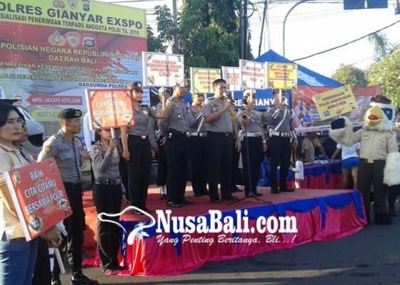 Nusabali.com - lulusan-smk-musik-boleh-jadi-polisi