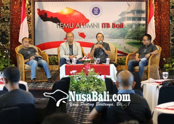 Nusabali.com - dari-digital-ekonomi-kreatif-hingga-solusi-penanganan-sampah