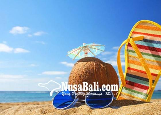 Nusabali.com - pemda-harus-inovatif-kembangkan-wisata
