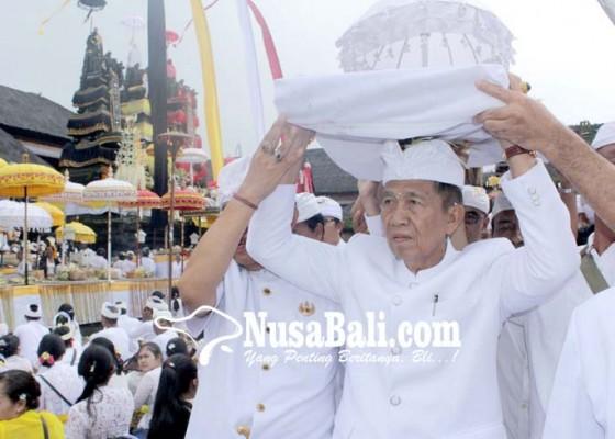 Nusabali.com - ida-bhatara-turun-kabeh-dipuput-33-sulinggih