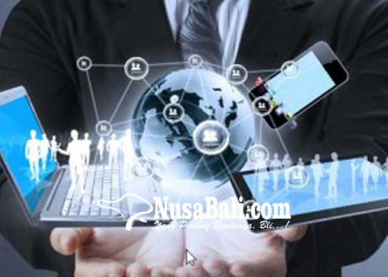 Nusabali.com - era-digital-dosen-harus-beradaptasi-dengan-teknologi