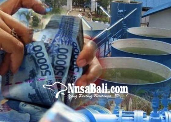 Nusabali.com - denda-naik-5-kali-lipat