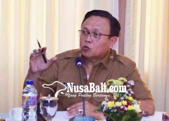 Nusabali.com - kpk-boyong-sejumlah-dokumen
