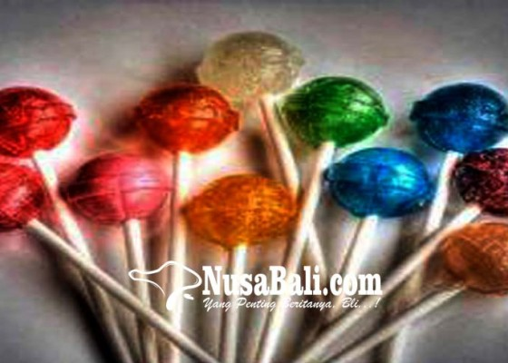 Nusabali.com - balita-di-riau-positif-narkoba