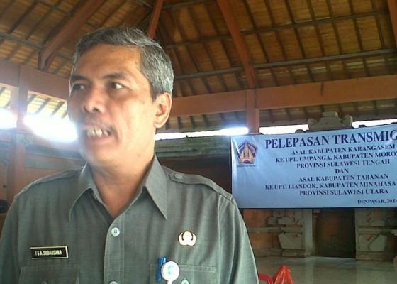 Nusabali.com - pelatihan-kerja-kurang-diminati