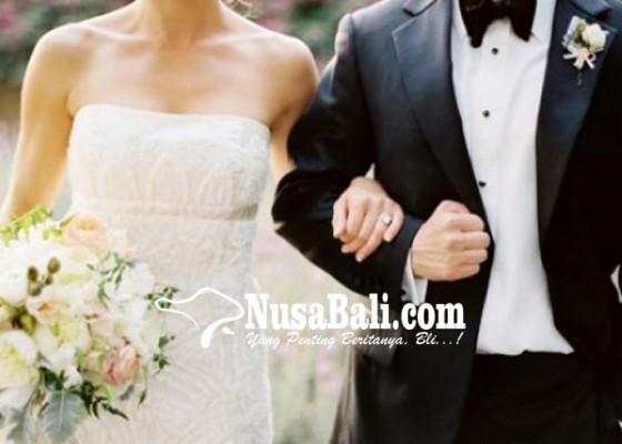 Nusabali.com - calon-pengantin-wanita-keracunan-jamu