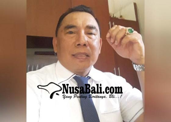 Nusabali.com - dprd-bali-minta-ada-bagi-hasil