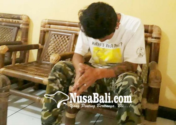 Nusabali.com - warga-mabuk-aniaya-pemuda
