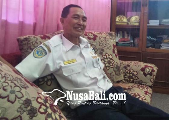 Nusabali.com - dishub-cegah-pencurian-daya-listrik