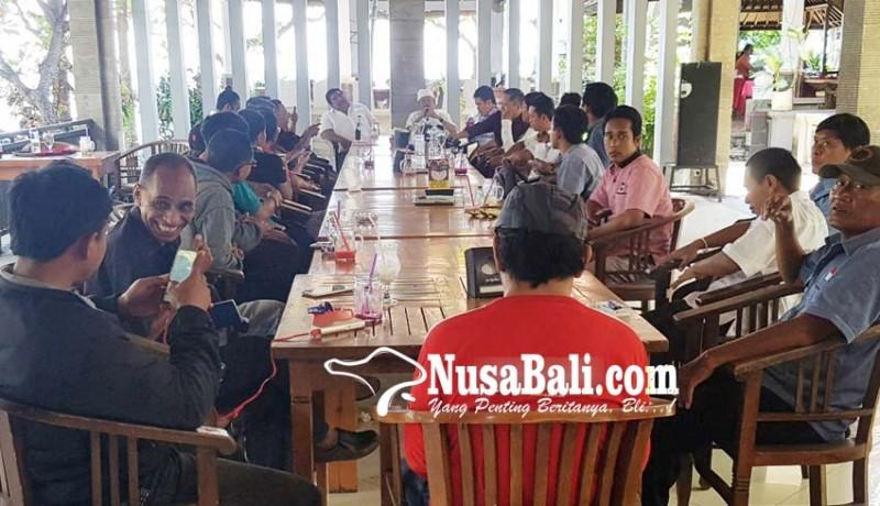 www.nusabali.com-bandara-di-darat-lebih-mungkin