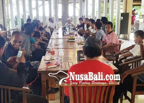 Nusabali.com - bandara-di-darat-lebih-mungkin