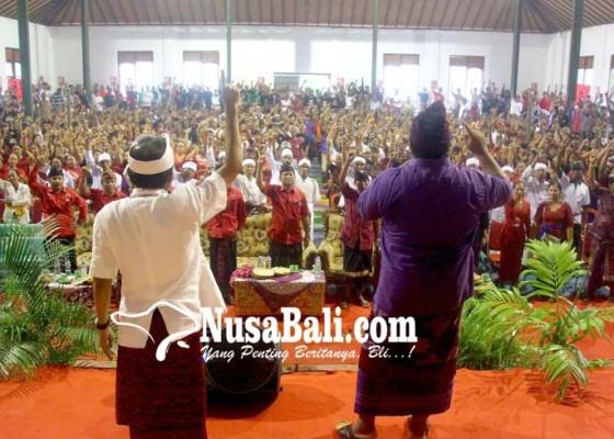 Nusabali.com - tegaskan-satu-jalur-akan-percepat-pembangunan-di-buleleng