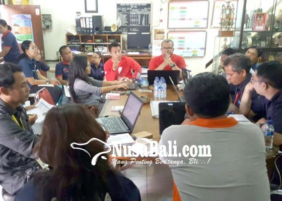 Nusabali.com - pmi-kucurkan-bantuan-rp-1495-m-di-krb-iii