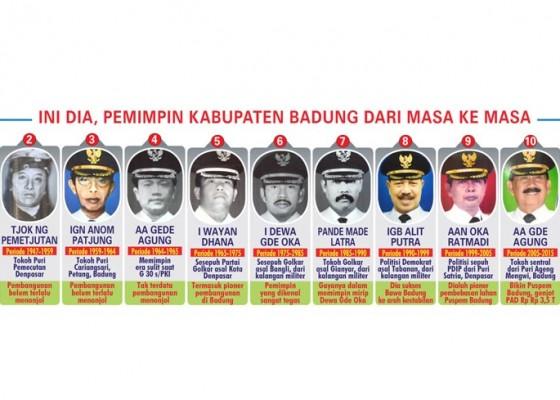 Nusabali.com - dari-trah-raja-tokoh-kalangan-militer-hingga-mantan-ketua-dewan