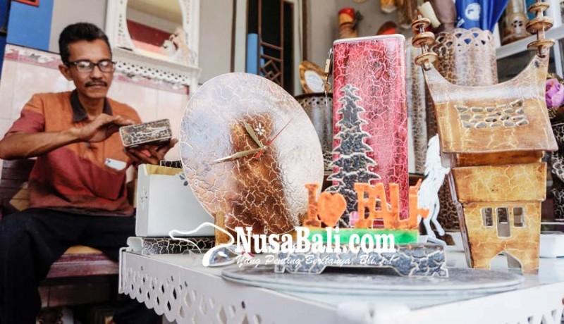 www.nusabali.com-kerajinan-paralon-bakar