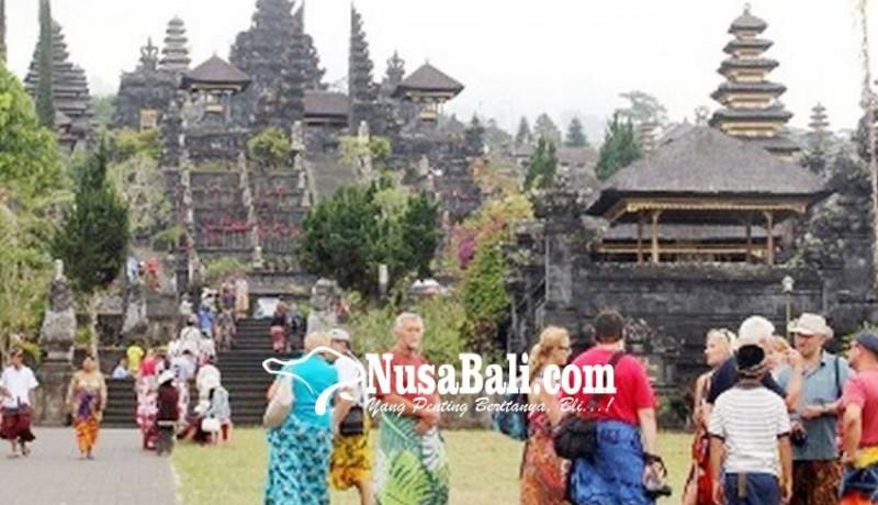 www.nusabali.com-putri-bali-dorong-tempat-wisata-dibenahi