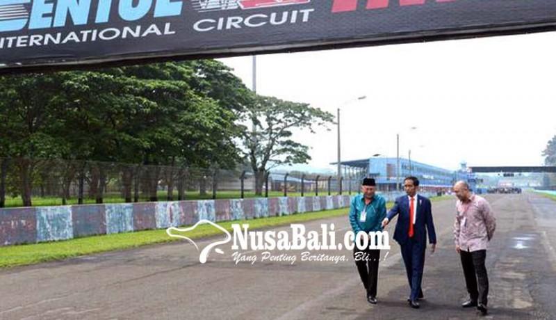 www.nusabali.com-imi-dorong-pemerintah-wujudkan-motogp