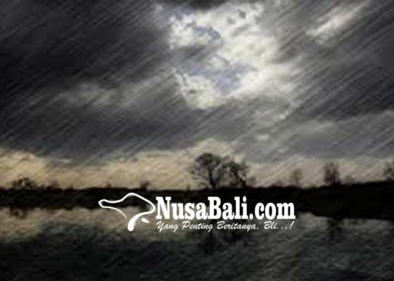 Nusabali.com - pandeglang-berpotensi-tsunami-setinggi-57-meter