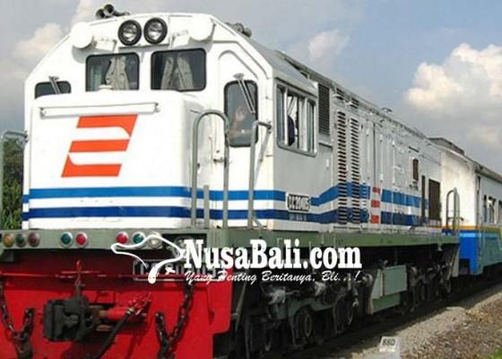 Nusabali.com - muncul-skenario-kereta-api-mengwitani-sukasada
