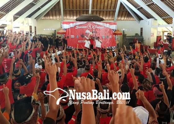 Nusabali.com - pulang-kampung-koster-dielukan-warga-tejakula
