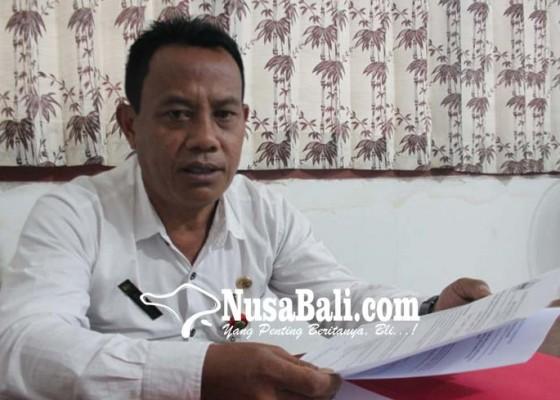 Nusabali.com - rancang-atraksi-tari-rejang-sandat-ratu-segara-6300-penari