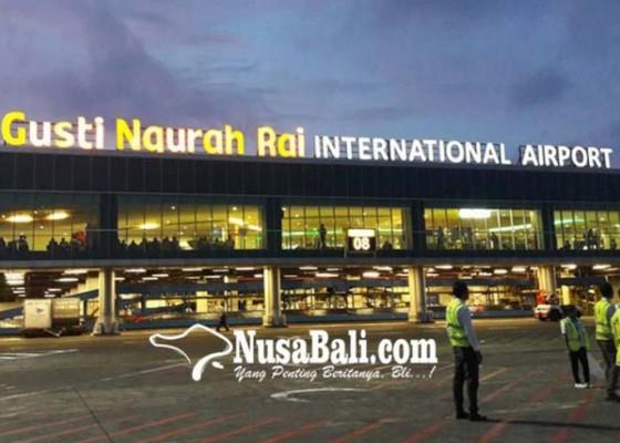 Nusabali.com - anggota-komisi-iii-dprd-bali-beda-pendapat-soal-bandara-ngurah-rai