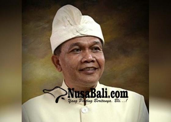 Nusabali.com - 7-april-2018-simakrama-gubernur-di-gedung-wiswa-sabha-utama