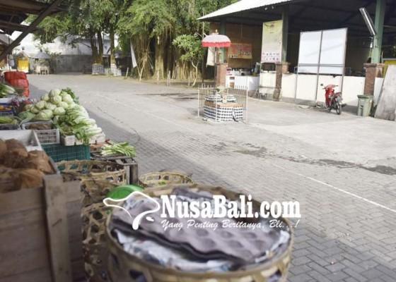 Nusabali.com - tiga-pasar-desa-digelontor-rp-84-miliar