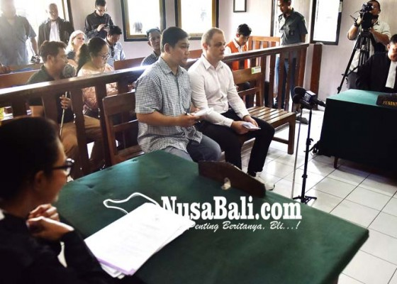 Nusabali.com - terdakwa-curhat-soal-sahabatnya-yang-tewas-od
